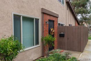 Photo 3: UNIVERSITY CITY Condo for sale : 3 bedrooms : 7858 Camino Raposa in San Diego