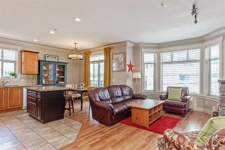 """Photo 6: 201 46021 SECOND Avenue in Chilliwack: Chilliwack E Young-Yale Condo for sale in """"The Charleston"""" : MLS®# R2578367"""