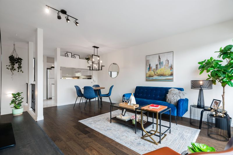 FEATURED LISTING: 109 - 811 7TH Avenue West Vancouver