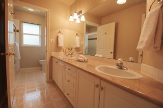 """Photo 17: 4318 210A Street in Langley: Brookswood Langley House for sale in """"Cedar Ridge"""" : MLS®# R2178962"""