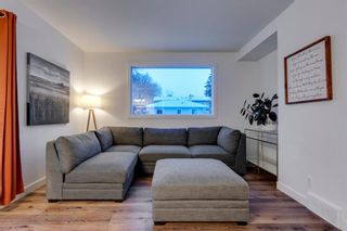 Photo 11: 2801 7 Avenue NW in Calgary: West Hillhurst Detached for sale : MLS®# A1128388