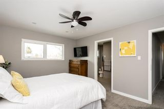 Photo 19: 10 Galsworthy Place in Winnipeg: Residential for sale (5G)  : MLS®# 202109719