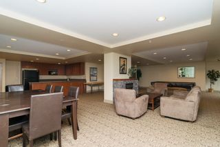 """Photo 28: 2003 4132 HALIFAX Street in Burnaby: Brentwood Park Condo for sale in """"Marquis Grande"""" (Burnaby North)  : MLS®# V1090872"""