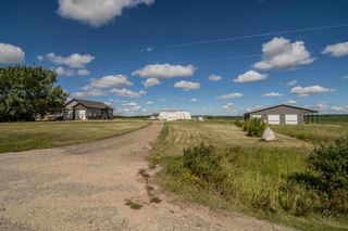 Photo 39: 105030 Township 710 Road: Beaverlodge Detached for sale : MLS®# A1053600