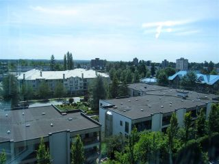 """Photo 12: 903 12148 224 Street in Maple Ridge: East Central Condo for sale in """"PANORAMA"""" : MLS®# R2175565"""