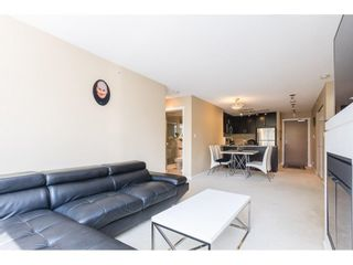 """Photo 15: 302 660 NOOTKA Way in Port Moody: Port Moody Centre Condo for sale in """"NAHANNI"""" : MLS®# R2606384"""