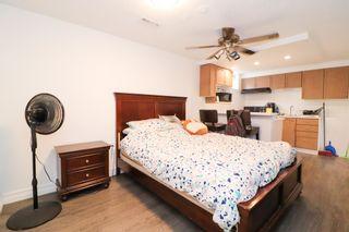 Photo 17: 13406 41 Street in Edmonton: Zone 35 Townhouse for sale : MLS®# E4248400