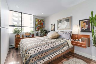 Photo 16: 1008 1720 BARCLAY STREET in Vancouver: West End VW Condo for sale (Vancouver West)  : MLS®# R2204094