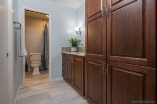Photo 30: SANTEE Townhouse for sale : 3 bedrooms : 10710 Holly Meadows Dr Unit D
