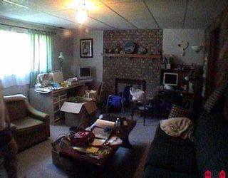 "Photo 8: 13730 GLEN PL in Surrey: Bear Creek Green Timbers House for sale in ""Bear Creek"" : MLS®# F2516336"