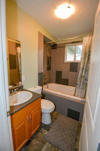 Photo 9: 9223 106 Avenue in Fort St. John: Fort St. John - City NE House for sale (Fort St. John (Zone 60))  : MLS®# R2392341