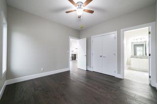 Photo 16: 4506 49 Avenue: Beaumont House for sale : MLS®# E4232178