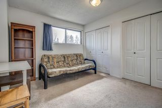 Photo 24: 25 2210 Oakmoor Drive SW in Calgary: Palliser Row/Townhouse for sale : MLS®# A1092657