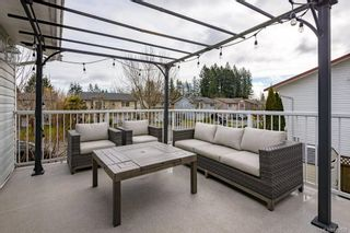 Photo 44: 1966 13th St in : CV Courtenay West House for sale (Comox Valley)  : MLS®# 870535