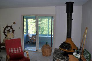 Photo 28: 4265 Eagle Bay Road: Eagle Bay House for sale (Shuswap Lake)  : MLS®# 10131790