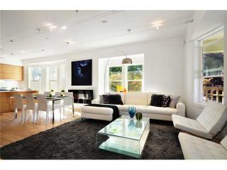 """Photo 7: 1562 COMOX ST in Vancouver: West End VW Condo for sale in """"C & C"""" (Vancouver West)  : MLS®# V908972"""