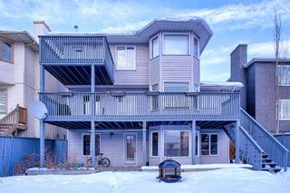 Photo 45: 121 Hawkland Place NW in Calgary: Hawkwood Detached for sale : MLS®# A1071530