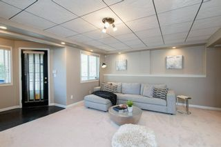 Photo 35: 21 Simcoe Gate SW in Calgary: Signal Hill Detached for sale : MLS®# A1107162