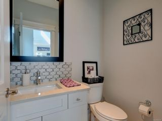 Photo 20: 3634 Coleman Pl in : Co Latoria House for sale (Colwood)  : MLS®# 885910