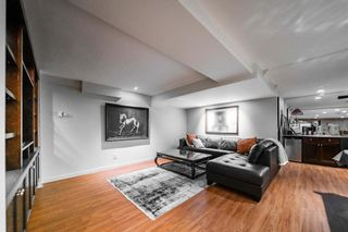 Photo 33: Bel-Aire-67 Bel-Aire Place SW-Calgary-