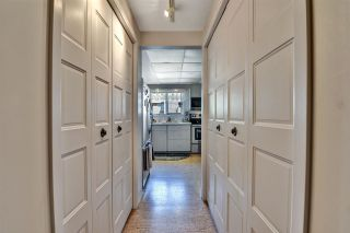 """Photo 28: 302 1390 MARTIN Street: White Rock Condo for sale in """"Kent Heritage"""" (South Surrey White Rock)  : MLS®# R2590811"""