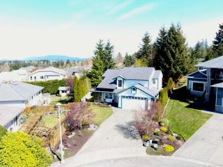 Photo 29: 335 Windemere Pl in CAMPBELL RIVER: CR Campbell River Central House for sale (Campbell River)  : MLS®# 837796