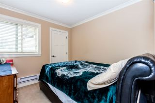 Photo 16: 3 7867 120 Street in Delta: Scottsdale Townhouse for sale (N. Delta)  : MLS®# R2139315
