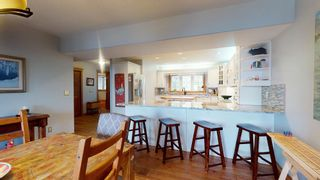 Photo 20: 106 Argentia Beach: Rural Wetaskiwin County House for sale : MLS®# E4248827