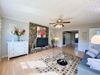 Photo 19: 4024 Cedar Hill Rd in : SE Cedar Hill House for sale (Saanich East)  : MLS®# 879755