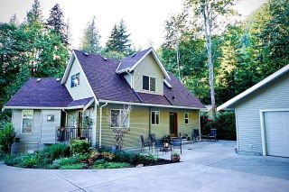 Photo 27: 954 FEENEY Road in Gibsons: Gibsons & Area House for sale (Sunshine Coast)  : MLS®# R2624754