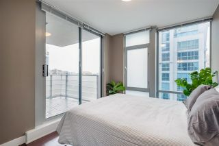Photo 15: 2501 1255 SEYMOUR STREET in Vancouver: Downtown VW Condo for sale (Vancouver West)  : MLS®# R2513386
