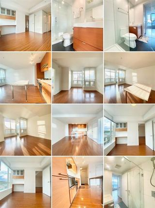 Photo 19: 647 222 Riverfront Avenue SW in Calgary: Eau Claire Apartment for sale : MLS®# A1144214