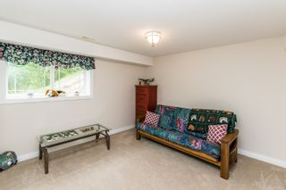 Photo 43: 3 6500 Southwest 15 Avenue in Salmon Arm: Panorama Ranch House for sale (SW Salmon Arm)  : MLS®# 10116081