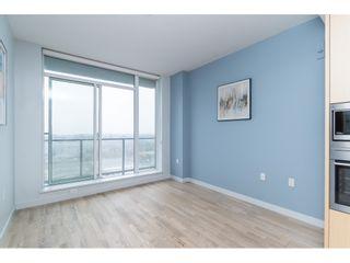 Photo 9: 2202 13495 CENTRAL Avenue in Surrey: Whalley Condo for sale (North Surrey)  : MLS®# R2415644