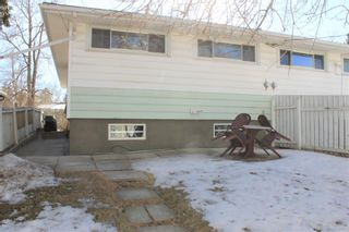 Photo 16: 708 53 Avenue SW in Calgary: Windsor Park Semi Detached for sale : MLS®# A1078390