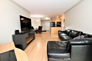 Photo 5: 411 13005 140 Avenue in Edmonton: Zone 27 Condo for sale : MLS®# E4249443