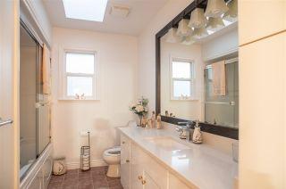 Photo 21: 8242 156 Street in Surrey: Fleetwood Tynehead House for sale : MLS®# R2564393