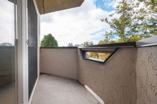 Photo 21: 401 3800 Quadra St in : SE Quadra Condo for sale (Saanich East)  : MLS®# 854129