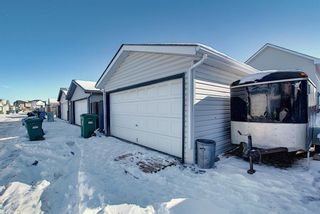 Photo 26: 70 Martinbrook Link NE in Calgary: Martindale Residential for sale : MLS®# A1071683