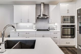 Photo 2: 107 Bayview Circle SW: Airdrie Detached for sale : MLS®# A1147510