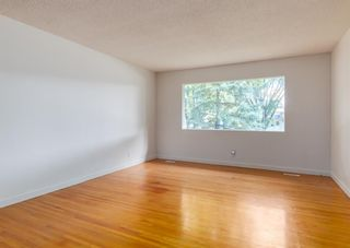 Photo 3: 1391 Northmount Drive NW in Calgary: Brentwood Detached for sale : MLS®# A1151309