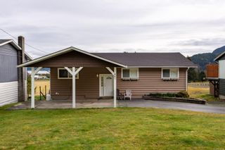 Photo 39: 441 Macmillan Dr in : NI Kelsey Bay/Sayward House for sale (North Island)  : MLS®# 870714