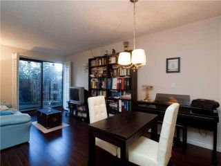 "Photo 6: 104 1420 E 7TH Avenue in Vancouver: Grandview VE Condo for sale in ""Landmark Court"" (Vancouver East)  : MLS®# V1014966"