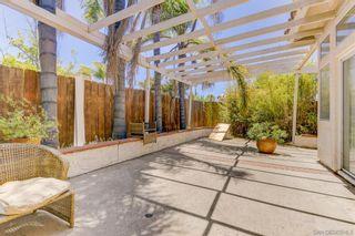 Photo 15: CHULA VISTA House for sale : 4 bedrooms : 1296 Marbella Ct