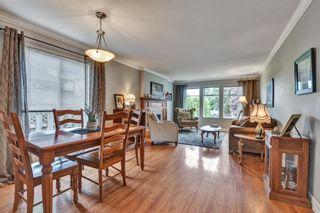 Photo 7: 11704 FURUKAWA Place in Maple Ridge: Southwest Maple Ridge House for sale : MLS®# R2585935