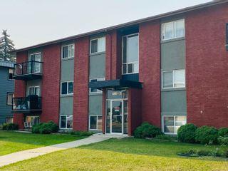 Photo 12: 7111 80 Avenue in Edmonton: Zone 17 Condo for sale : MLS®# E4259009