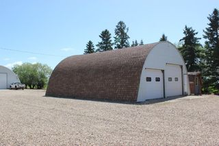 Photo 46: 322071A Range Road 244 Road: Rural Kneehill County Detached for sale : MLS®# A1148873