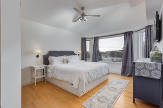 Photo 17: 164 CITADEL Manor NW in Calgary: Citadel Detached for sale : MLS®# C4221388