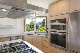 Photo 16: 15114 BUENA VISTA AVENUE: White Rock House for sale (South Surrey White Rock)  : MLS®# R2527396