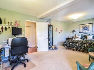 Photo 5: 473 Eagle Ridge Rd in CAMPBELL RIVER: CR Campbell River Central House for sale (Campbell River)  : MLS®# 771391